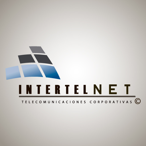 Logo de Intertelnet
