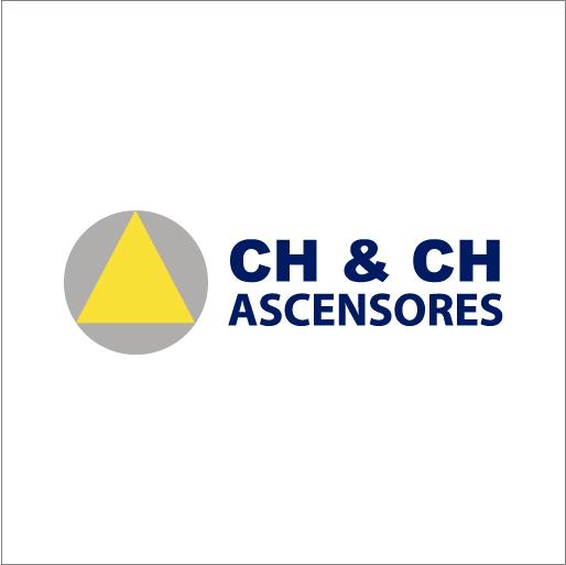 Logo de A.Ascensores+Ch+%26+Ch