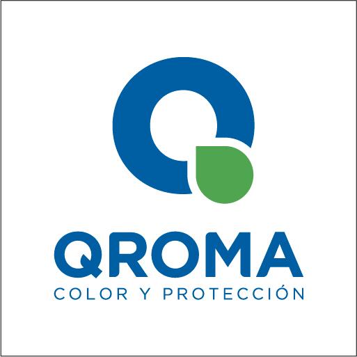 Logo de PINTURAS+Y+QU%c3%8dMICOS+DEL+ECUADOR+PYQ+S.A.