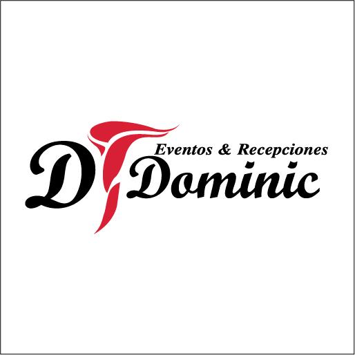 Logo de Eventos+y+Recepciones+D%27+Dominic