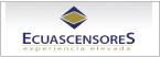 Logo de Ecuascensores+Cia.+Ltda.