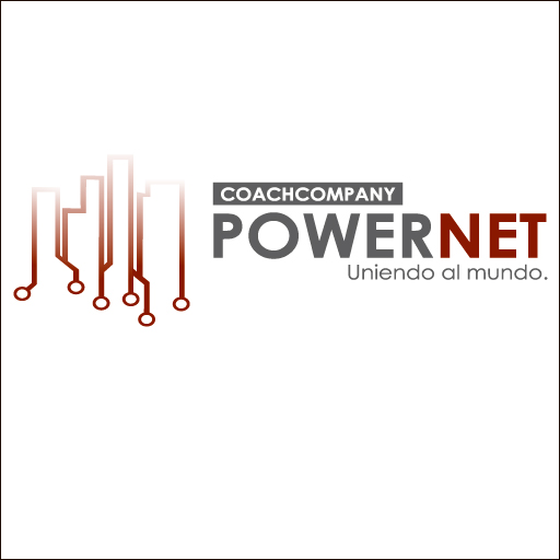 Logo de Coachcompany+-+Powernet