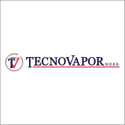 Logo de Calderas+Tecnovapor+M.E.R.R.