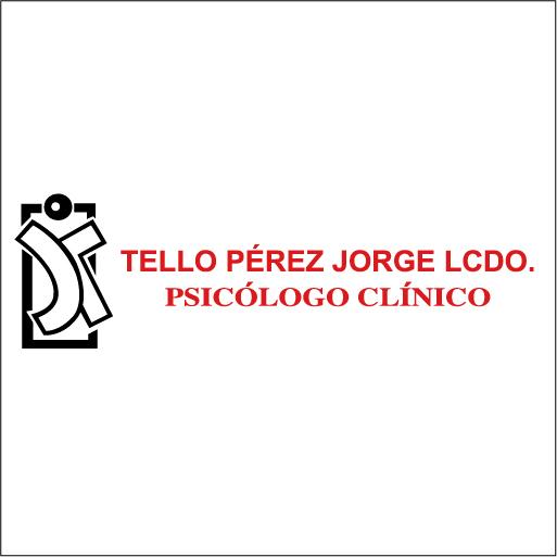 Logo de Tello Pérez Jorge Lcdo.