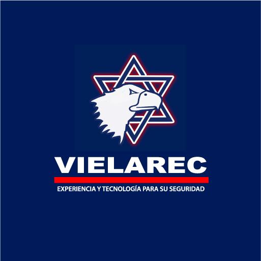 Logo de Vielarec+Cia.+Ltda.