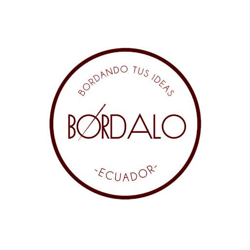 Logo de Bordalo