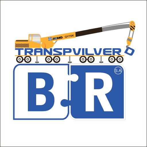 Logo de Transpvilverd+S.A.