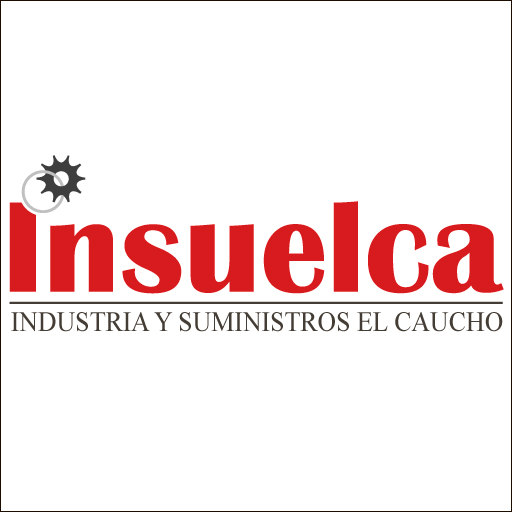 Logo de Insuelca