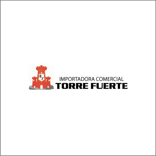 Logo de Almacenes Torre Fuerte