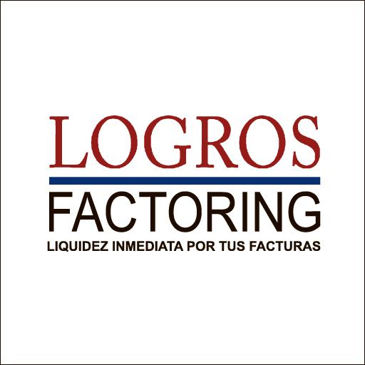 Logo de Factor+Logros+del+Ecuador+S.A.