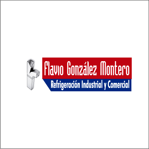Logo de Gonz%c3%a1lez+Montero+Flavio