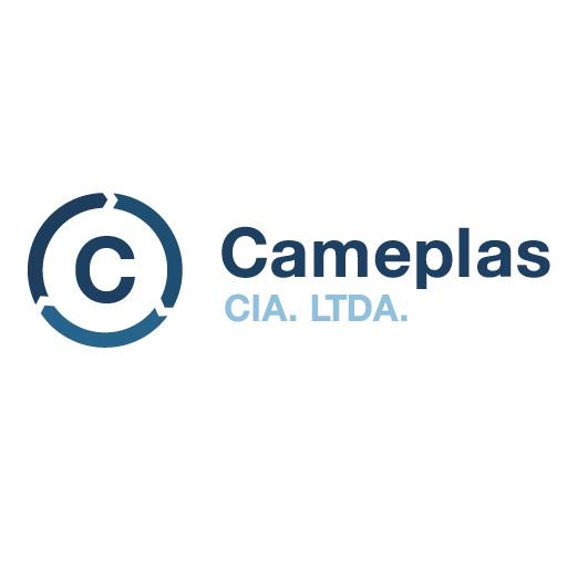 Logo de Cameplas