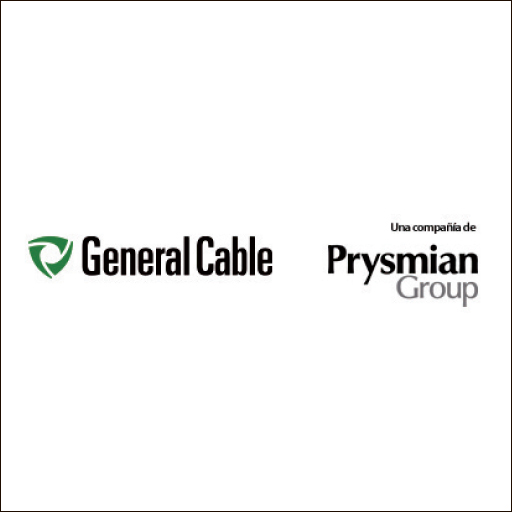Logo de General+Cable