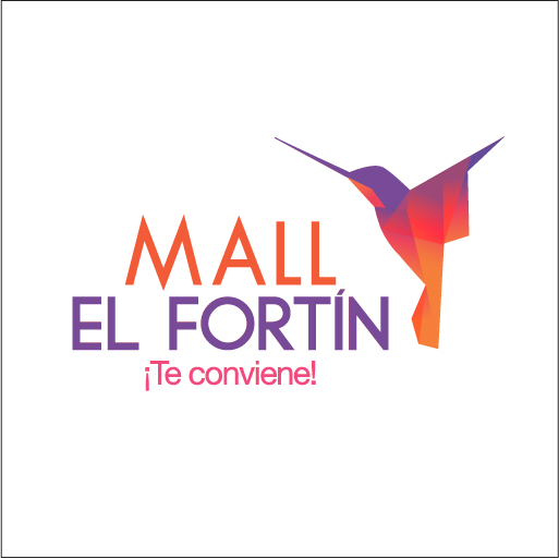 Logo de Mall+El+Fort%c3%adn