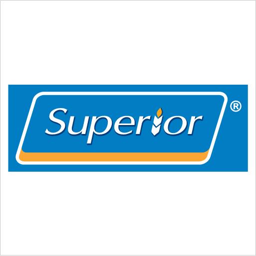 Logo de Corporación Superior