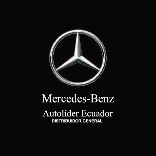 Logo de AUTOLIDER+ECUADOR+S.A.