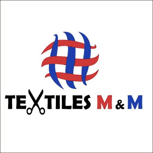 Logo de Textiles+Meza+Malla