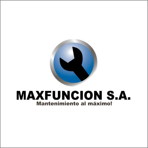Logo de Maxfunci%c3%b3n+S.A.