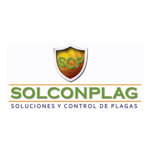 Logo de Solconplag