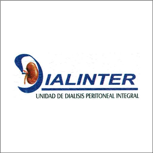 Logo de Dialinter