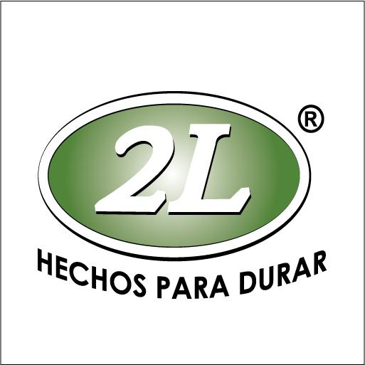 Logo de 2L+-+LOA+Corporaci%c3%b3n+Cia.+Ltda.