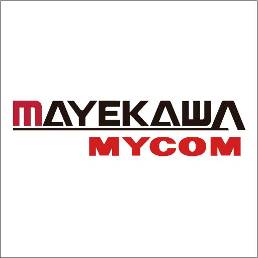 Logo de Mayekawa Ecuador S.A.