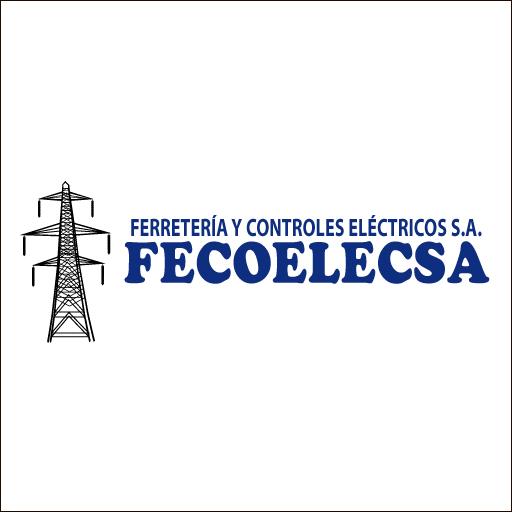 Logo de Fecoelecsa