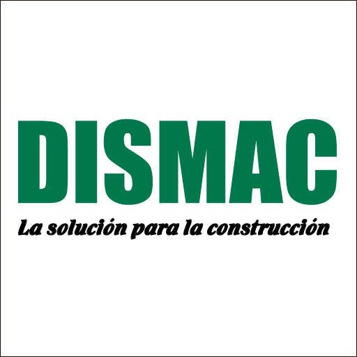 Logo de Distribuidora+de+Maderas+contrachapadas+C.A.+DISMAC