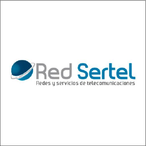 Logo de Redsertel+S.A.