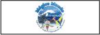 Logo de Agencia+de+Viajes+y+Operadora+de+Turismo+M%c3%a1gico+Mundo+Travel