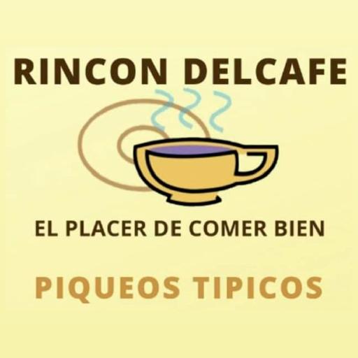 Logo de Rinc%c3%b3n+del+Caf%c3%a9