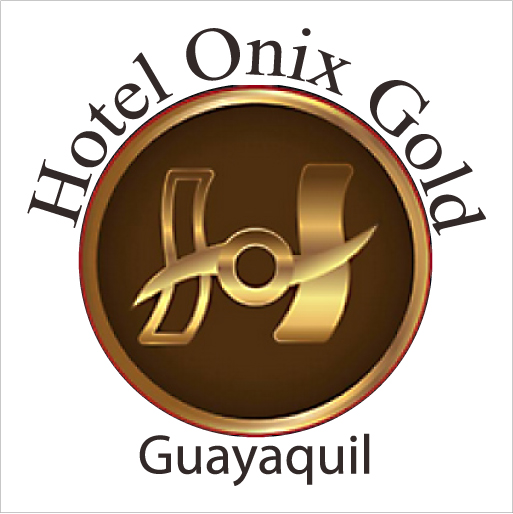 Logo de Hotel+Onix+Gold