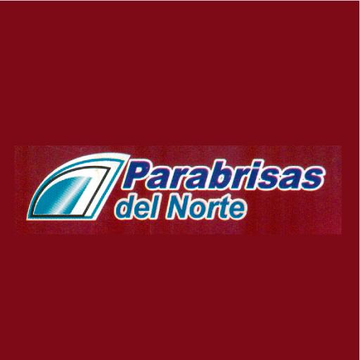 Logo de Parabrisas+del+Norte%2f+Su+Parabrisa