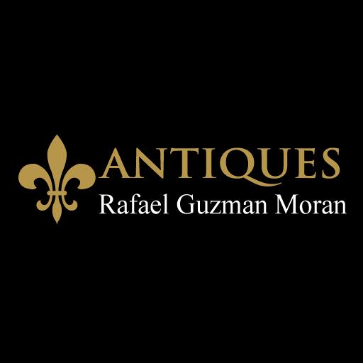 Logo de Antiques