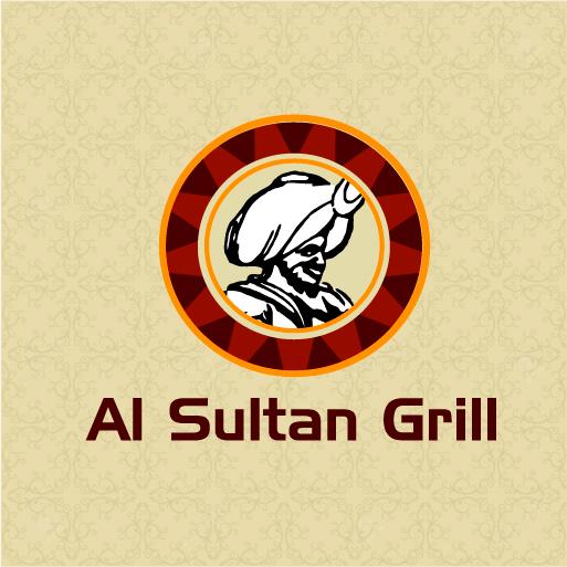 Logo de Al+Sultan+Grill