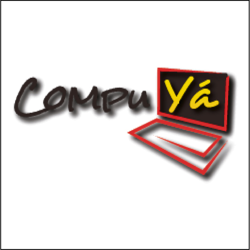 Logo de Compuy%c3%a1