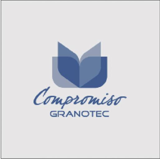 Logo de Granotec+Ecuador+S.A.