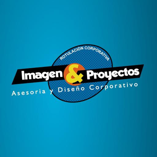Logo de Imagen+%26+Proyectos+S.A.
