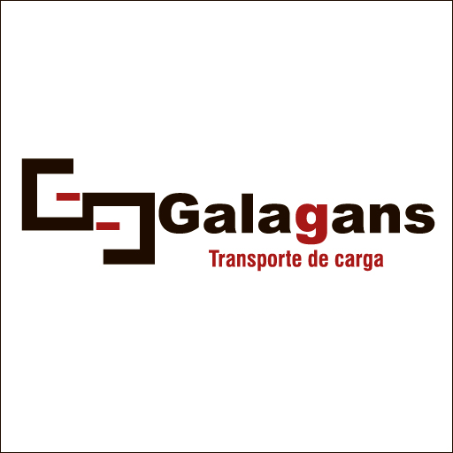 Logo de Galagans+S.A.