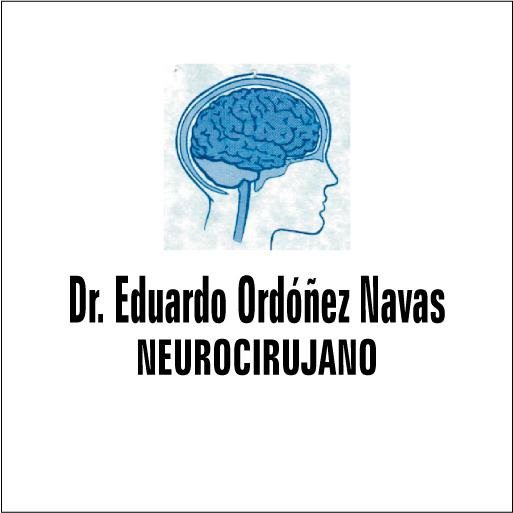 Logo de Ord%c3%b3%c3%b1ez+Navas+Eduardo+Dr.