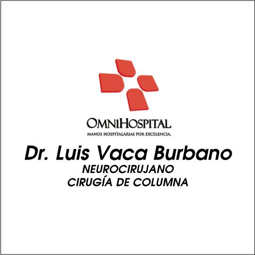 Logo de Vaca+Burbano+Luis+Dr.