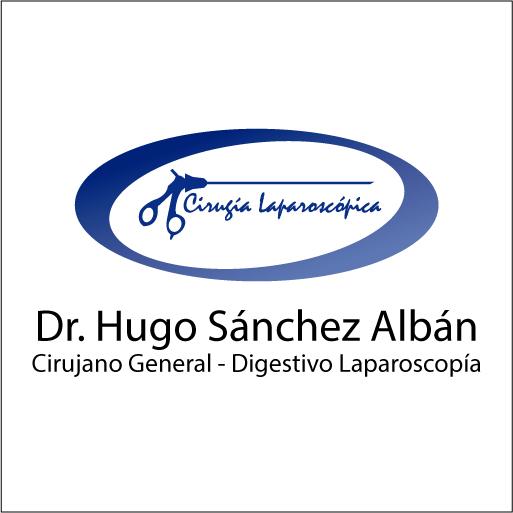 Logo de S%c3%a1nchez+Alb%c3%a1n+Hugo+Dr.