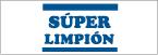 Logo de S%c3%baper+Limpi%c3%b3n