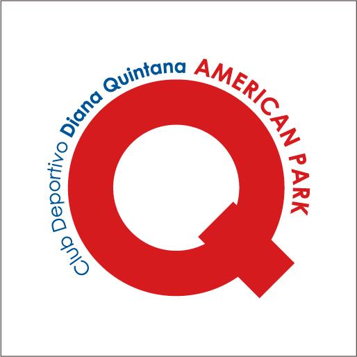 Logo de American+Park