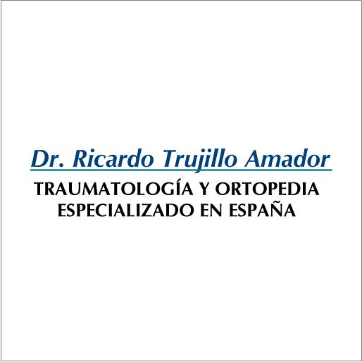 Logo de Dr+Ricardo+Trujillo+Amador