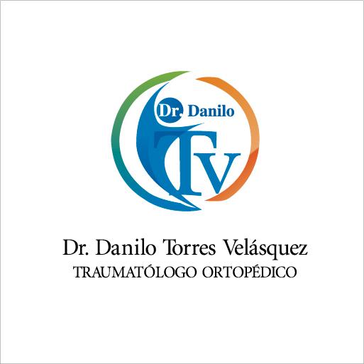 Logo de Torres+Vel%c3%a1squez+Danilo+Francisco+Dr.