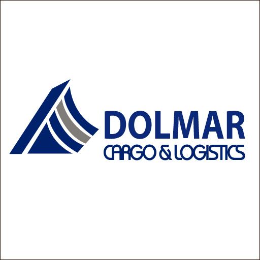 Logo de Dolmar++S.A.