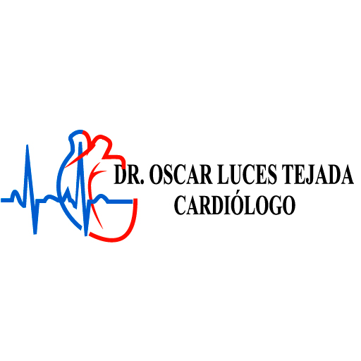 Logo de Luces+Tejada+Oscar+Dr.