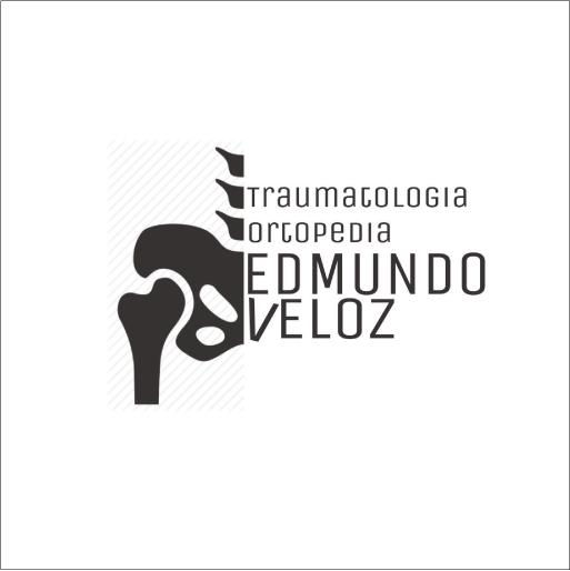 Logo de Veloz Marussich Edmundo Dr.