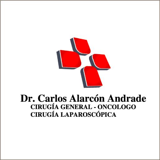 Logo de Alarc%c3%b3n+Andrade+Carlos+Dr.